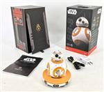 Star Wars Sphero BB-8 Droid - Model R001
